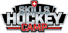 Skills Hockey Camp